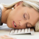 Narcolepsy? Sudden Sleep with The Reluctant Raw Foodist